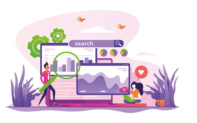 Waarom gebruik maken van zoekmachine optimalisatie