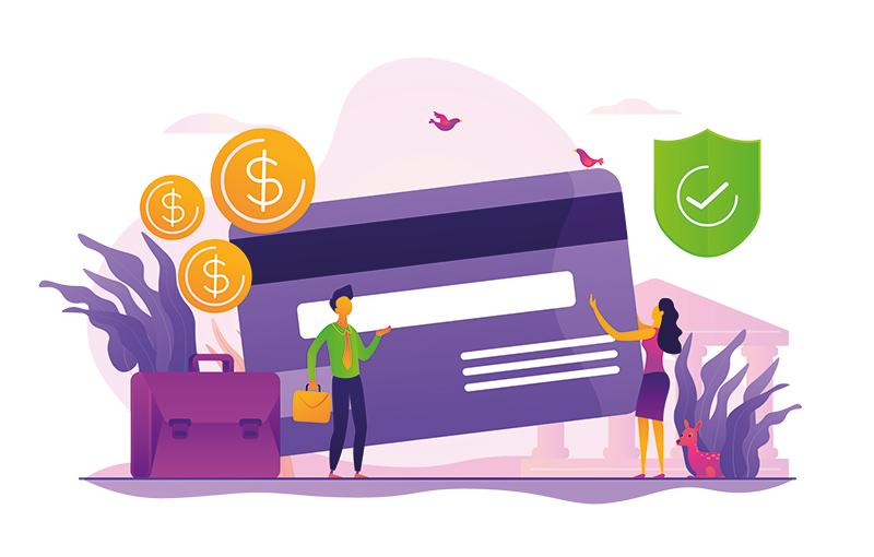 Beste betaaldiensten voor webshops