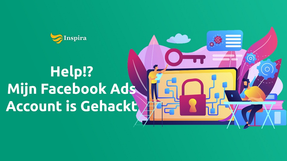 Help!? Mijn Facebook Ads Account is Gehackt
