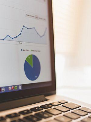 Meer bezoekers op je bedrijfsblog