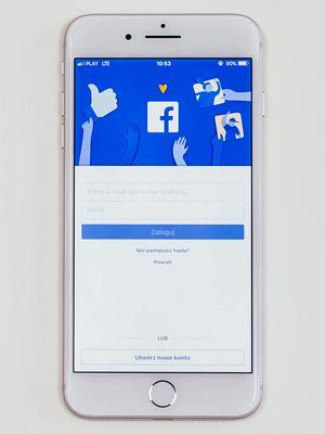Gebruik je bedrijfsblog voor sociale media