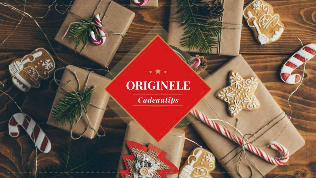 Facebook Pagina Voorbereiden Voor Kerst De Ultieme Checklist