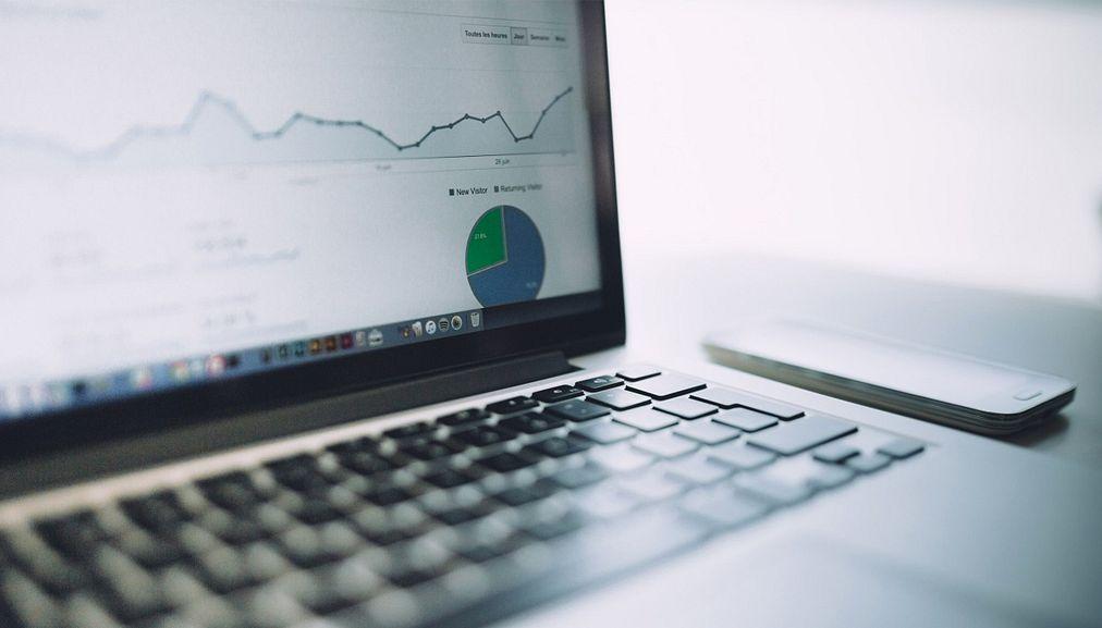Belangrijk voor SEO: Het is meetbaar met Google Analytics en Search Console