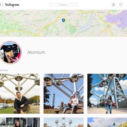 5 Bruikbare Instagram Tips & Tricks: afbeelding 5