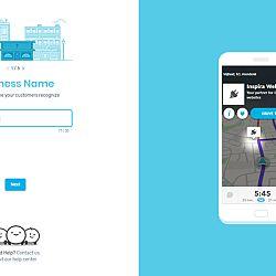 Adverteren op Waze: afbeelding 1