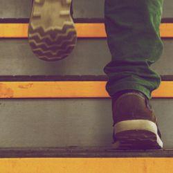 Bedrijfsblog: Leuk om te hebben, maar wat nu?: afbeelding 4