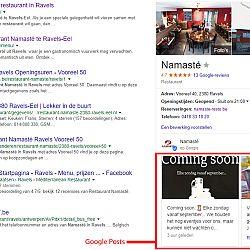 De Voordelen van Google Mijn Bedrijf: afbeelding 3