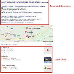 De Voordelen van Google Mijn Bedrijf: afbeelding 4