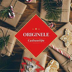Facebook Pagina Voorbereiden voor Kerst - De Ultieme Checklist: afbeelding 2