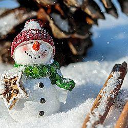 Facebook Pagina Voorbereiden voor Kerst - De Ultieme Checklist: afbeelding 12