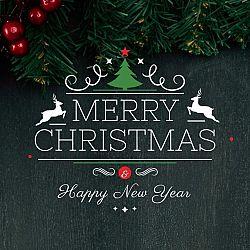 Facebook Pagina Voorbereiden voor Kerst - De Ultieme Checklist: afbeelding 13
