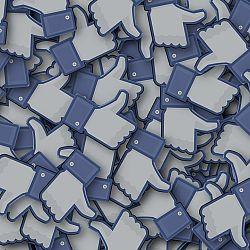 Laag Bereik op Facebook: Hoe komt dat en hoe kan je dat aanpakken?: afbeelding 1