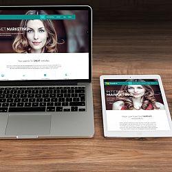 5 Signalen dat je Website Hulp Nodig Heeft in 2019: afbeelding 4