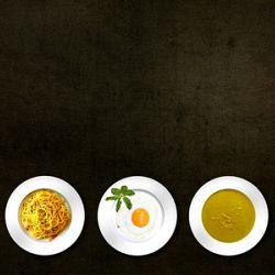 Populaire Hashtags Die Elk Restaurant Zou Moeten Gebruiken: afbeelding 2