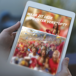 10 Social Media Ideeën Voor UEFA EURO 2020: afbeelding 3