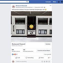 10 Social Media Berichten voor Restaurants - Succesvol Getest: afbeelding 2
