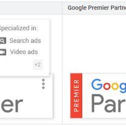 Wat Is Een Google Partner? Laat Je Zeker Niet Misleiden!: afbeelding 3
