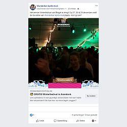 Wunderbar Après-tival: afbeelding 1