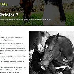 Delle Dita: afbeelding 1