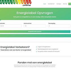 Energielabel.Expert & Energielabels.Online: afbeelding 3