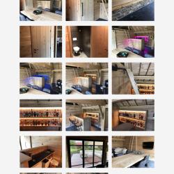Eric Stabel Tuinprojecten: afbeelding 5