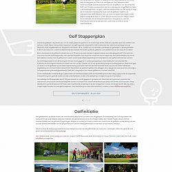 Kempense Golf Club: afbeelding 2
