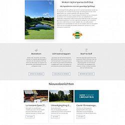 Kempense Golf Club: afbeelding 1