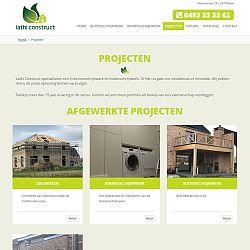 Lathi Construct: afbeelding 3