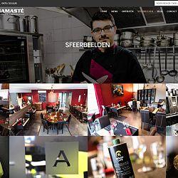 Restaurant Namasté: afbeelding 7