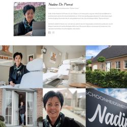 Schoonheidsinstituut Nadine: afbeelding 3