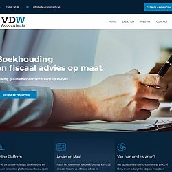VDW Accountants: afbeelding 3