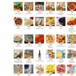 Molenhof Food: afbeelding 1
