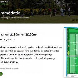 FC Broekkant & GS Broekkant: afbeelding 2