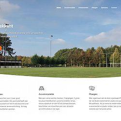 FC Broekkant & GS Broekkant: afbeelding 3
